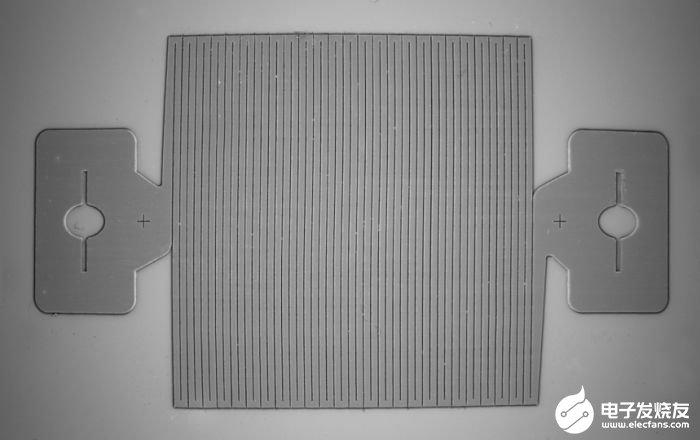 哈佛大學創造新傳感器:全新智能織物應變傳感器具強...