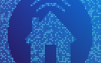 IoT系统架构和网络类别