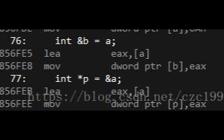 C和C++是一回事吗
