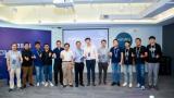 三方合力共筑AI開源平臺,中國開源社區國際化進程全面加速