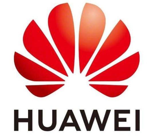 消息稱高通已獲準向華為供應4G芯片許可:5G仍未...
