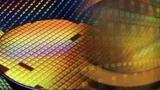 晶圓代工產能吃緊 力積電8英寸廠擬擴產