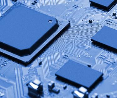 IGBT市场的未来发展前景如何?