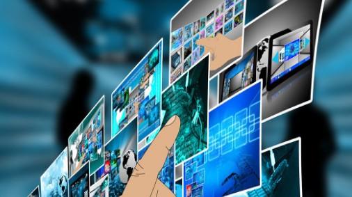 预计:2024年全球TFT-LCD面板出货面积将增至2.55亿平方米