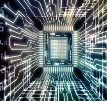 隻果宣告了從x86指令集切換到ARM的決心