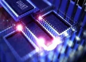 阿里推出首款全自研4K實時硬件編碼器XGH265