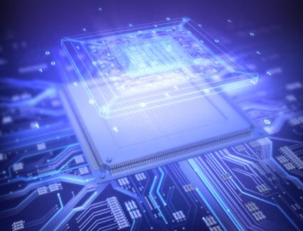 高通證實已獲得向華為供貨4G芯片的許可證