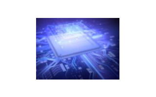 高通表示:已獲得向華為出售4G芯片的許可證