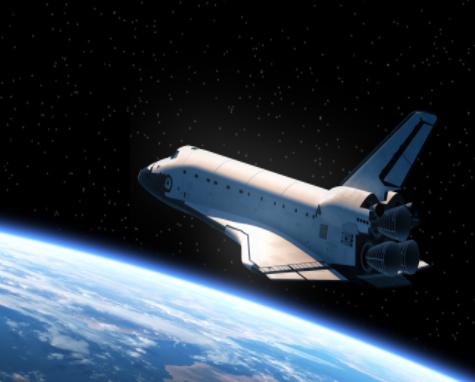 英國加速推進太空太陽能電站的相關研究