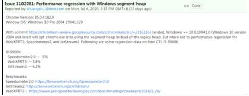 微軟Edge的同步要比Chrome靠譜?