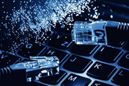 诺基亚贝尔吴忠胜:5G和全光网络是相辅相成的关系