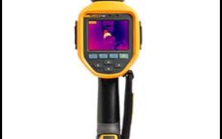 Ti480紅外熱像儀的性能特點及功能分析