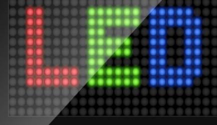 Mini LED距離大規模量產尚有一段距離