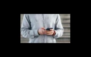 华为副总裁:华为Mate40是安卓手机第一次真正支持全面色彩管理的手机