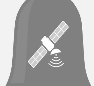 嫦娥六号计划在月球南极进行采样返回