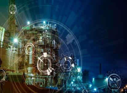 林全科技真正实现工业4.0