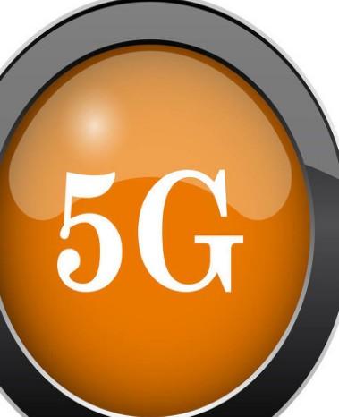 转售企业迎来5G创新赋能阶段