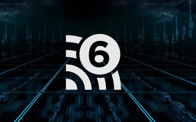 WiFi 6芯片市場的機會窗打開了嗎?