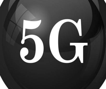 """陕西移动斩获5G发展""""七个第一"""""""