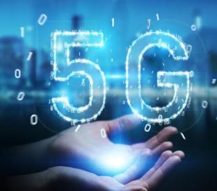 揭开5G云手机本质 5G云手机是伪需求?