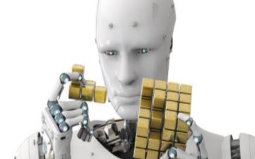 中國服務機器人市場已佔全球市場1/4,有望突破40億美元