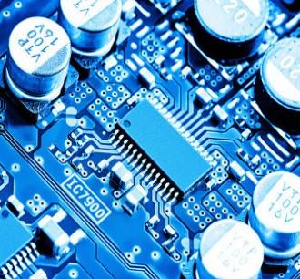 5G芯片市场正在快速成长