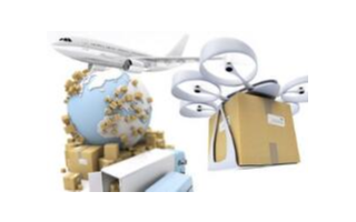 索尼将于2021年春季启动名为Airpeak的无...