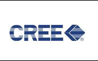 Cree宣布与SMART Global Holdings,Inc.达成最终协议