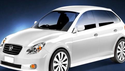 智能网联汽车已进入技术快速演进、产业加速布局的新阶段
