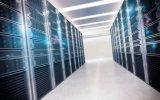 储能锂电池打造高效节能和高灵活性的数据中心供电方...