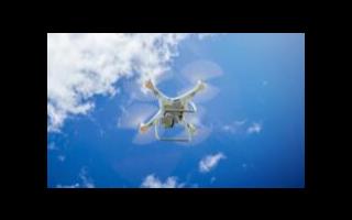 机器人和无人机助力江西高速安全运营