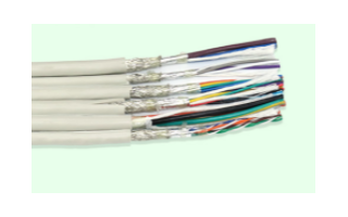 造成工業控制電纜使用壽命短的主要原因有哪些