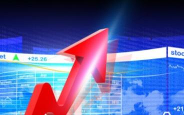 极飞科技完成新一轮12亿元人民币融资 目前中国农...