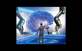 区块链和人工智能如何给企业提供价值