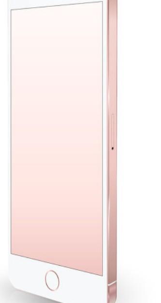 iPhone12 mini正处在等待到货的阶段