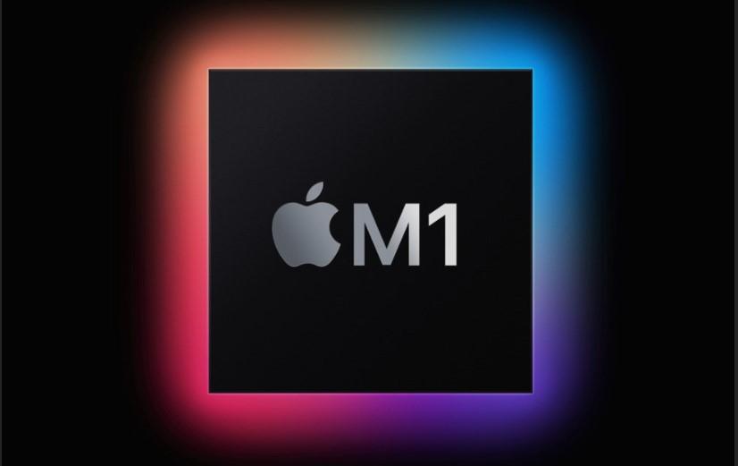 抛弃x86,基于A14,苹果M1会给我们带来哪些期望?