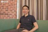 李灏博士解读NDT柔性MEMS技术