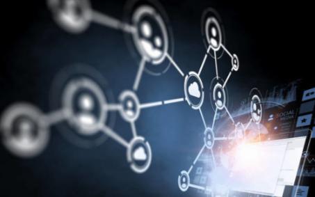 网关是如何实现不同协议和品牌之间的互联互通