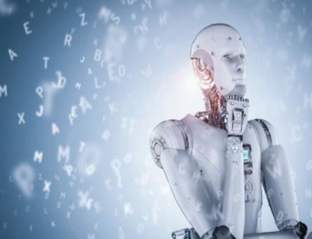 """教皇呼吁民众祈祷AI和机器人能""""永远为人类服务"""""""