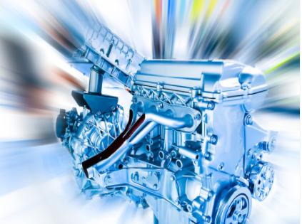 华为发布业界首款超融合的电驱动系统DriveONE