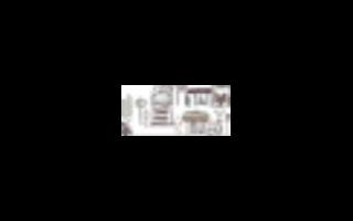 ieee1394接口是為了連接什麼設備_ieee1394接口傳輸速率