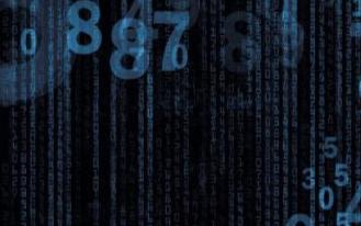 华为面向全球发布Datacom认证,将繁荣数据通...
