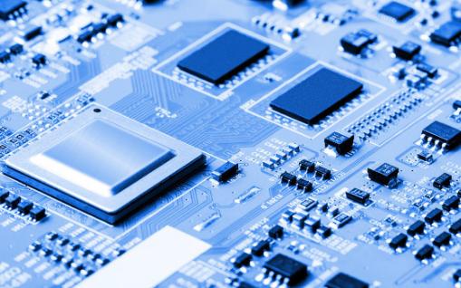 QORVO低相位噪声放大器的主要特点以及典型应用