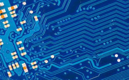 MACOM驱动程序致力于实现最大信号完整性和最小功耗