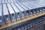 簡要概述提高磷酸鐵鋰電池低溫性能的4種方法
