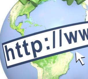 为何厂商争做物联网操作系统?
