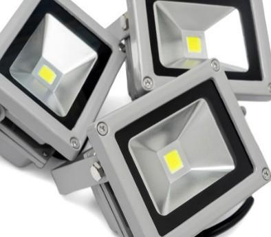 浅谈希尔德在LED荧光粉市场的成长之路