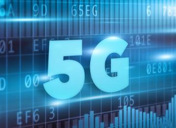 """中国铁塔打造中国发展新名片""""5G+智慧高铁"""""""