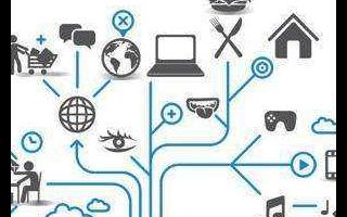 跨各種設備的物聯網安全闡述和分析