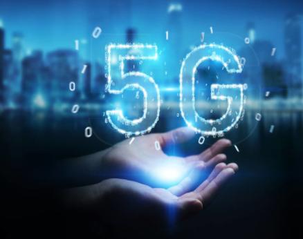 未来十年将是全球5G产业高速发展的黄金时期